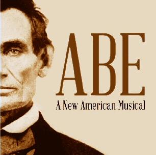 ABE | World Premiere