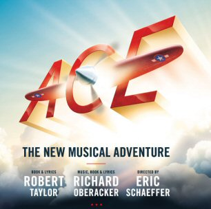 ACE The Musical