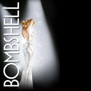 Bombshell Broadway Concert