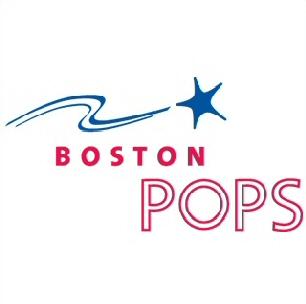 Tapestry: The Carole King SongbookBoston PopsSymphony Hall, Boston