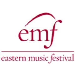 André Previn World PremiereEastern Festival OrchestraGreensboro, North Carolina