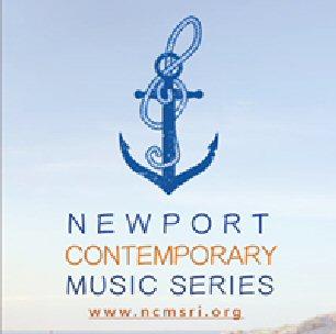 André Previn World Premiere | Contemporary Music Series | Newport, Rhode Island