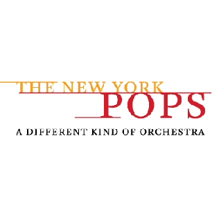 The New York Pops | 36th Birthday Gala | Carnegie Hall