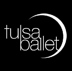 Tulsa Ballet | Signature Series | World Premiere