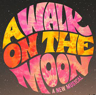 A Walk on the Moon | East Coast Premiere | George Street Playhouse